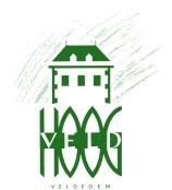 LogoHoogveld